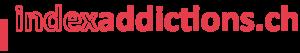 indexaddiction